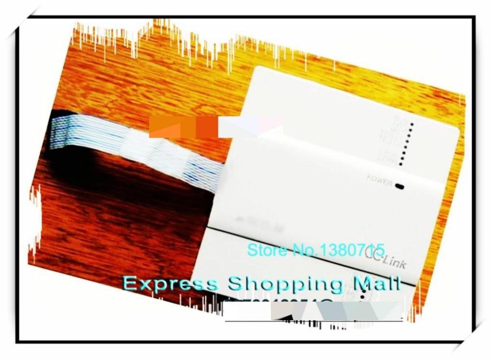 FX2N-16CCL-М ПЛК ЧЧ-Link мастер системный блок