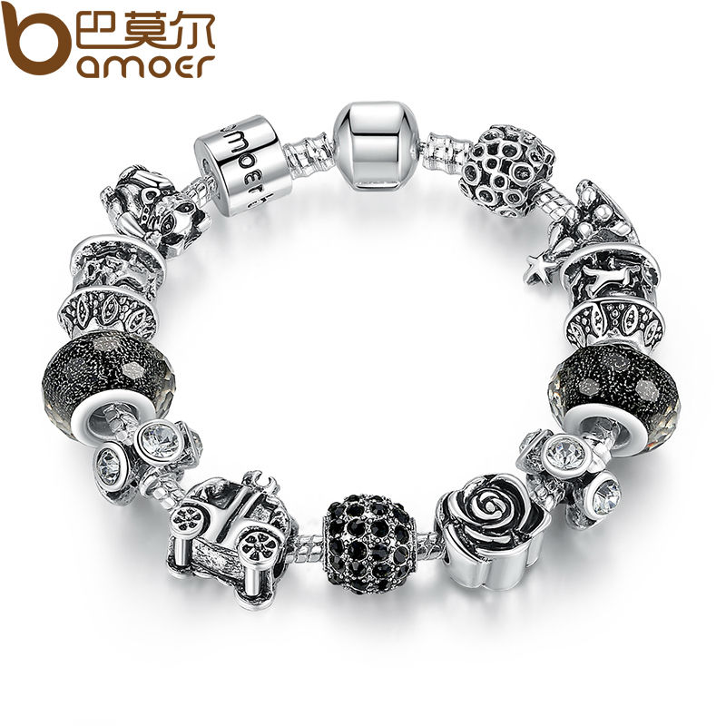 What Jewelry Store Sells Pandora: Online Buy Wholesale Aliexpress From China Aliexpress