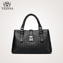 Luxury Handbags Women Bags Designer Large Capacity Shoulder Bags Interior Slot Pocket And  Zipper Pocket Fashion Business Wallet