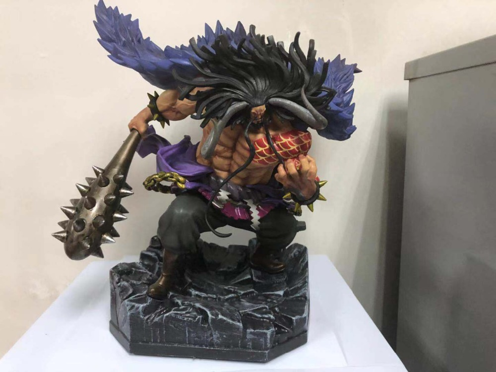 best top 10 kaido one piece ideas and get free shipping