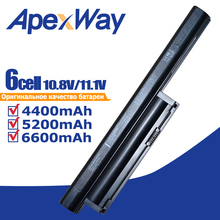 11.1v Laptop Battery for Sony Vaio bps26 VGP BPL26 VGP BPS26 VGP BPS26A SVE14A SVE15 SVE17 vgp bps26 VPC CA VPC CB VPC EG VPC EH