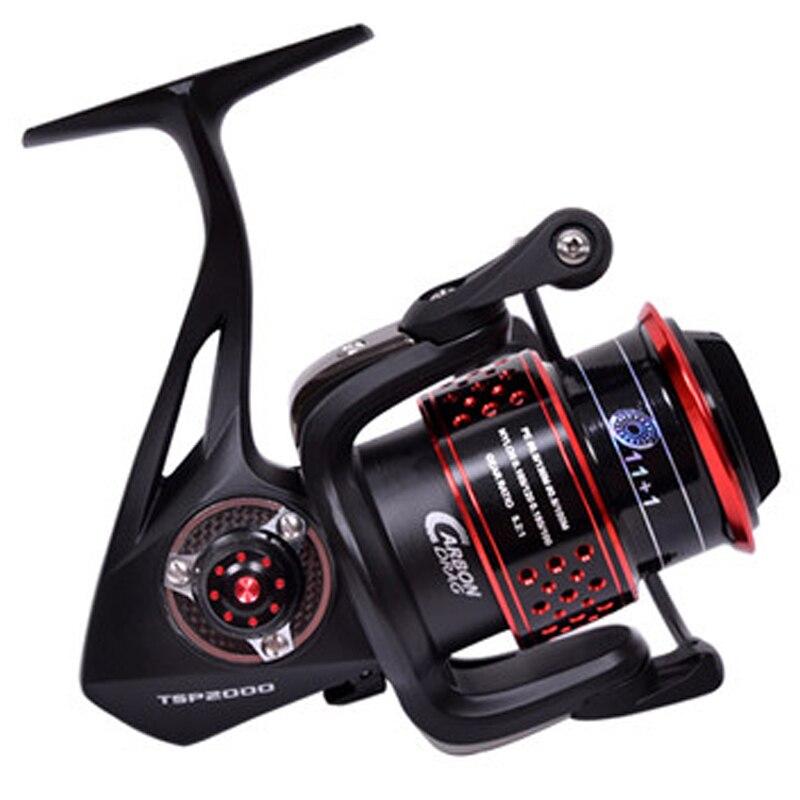 pesca repuesto 11 1BB/5,2: