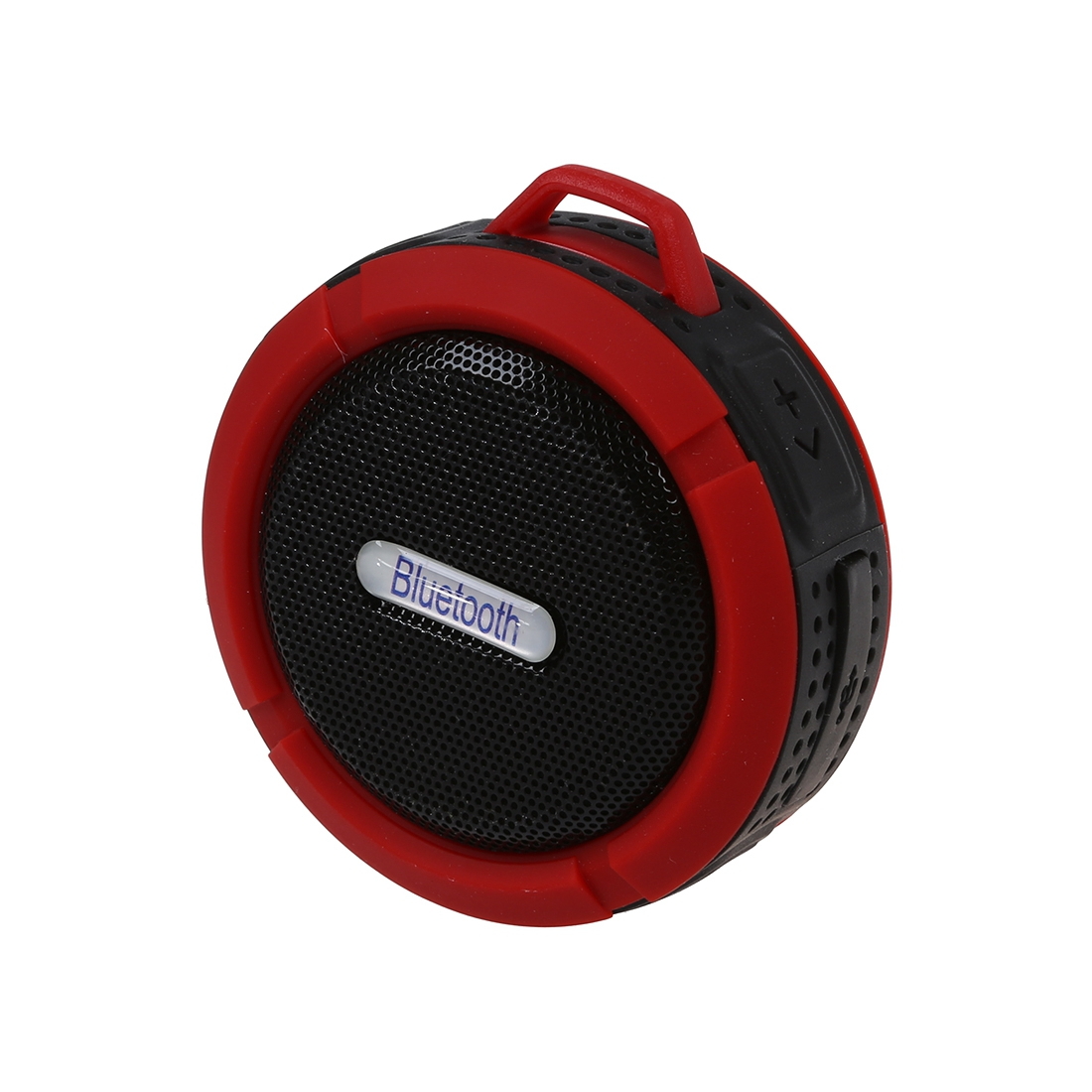 SCLS New Mini Portable Speaker Wireless Waterproof Bluetooth V3 0 Rechargeable 5W Suitable for Shower Swimming