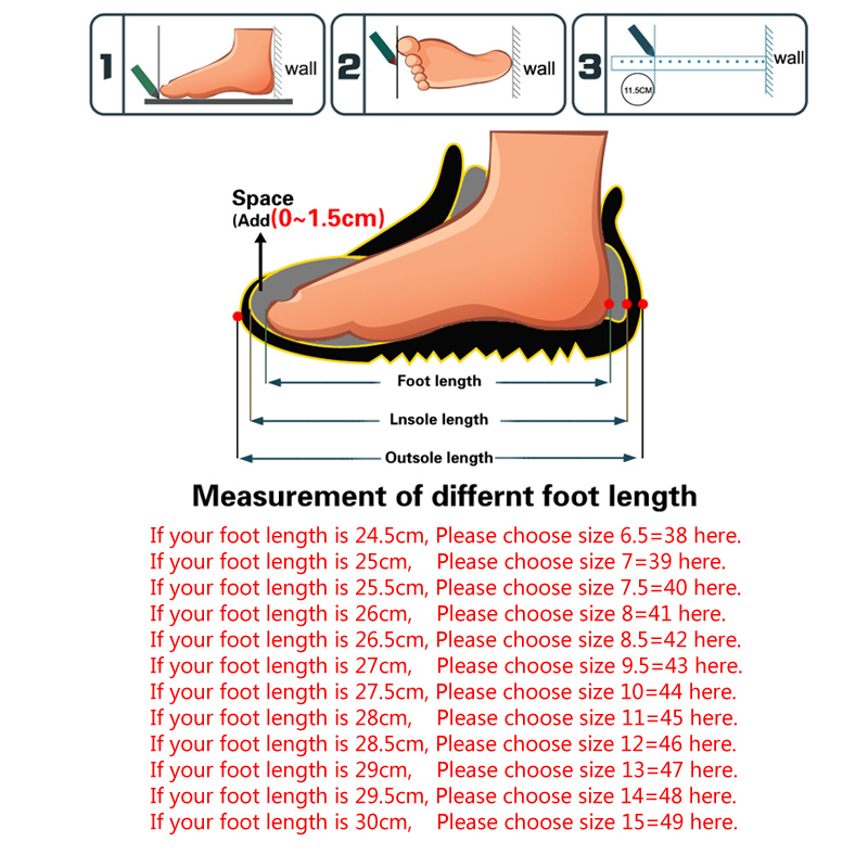 SURGUT Brand New Fashion Summer Spring Men Driving Shoes Loafers Real Leather Boat Shoes Breathable Male Casual Flats Loafers 6