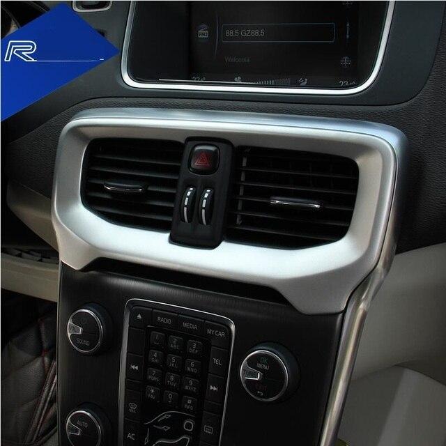 https://ae01.alicdn.com/kf/HTB1n11tRFXXXXanXpXXq6xXFXXXv/Geschikt-voor-Volvo-V40-gewijzigd-speciale-controle-in-de-outlet-V40CC-airconditioning-outlet-interieur-auto-stickers.jpg_640x640.jpg