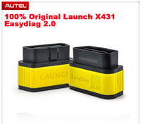 100 Original Launch X431 Easydiag 2 0 For Android IOS Version Launch Easy Diag Android IOS
