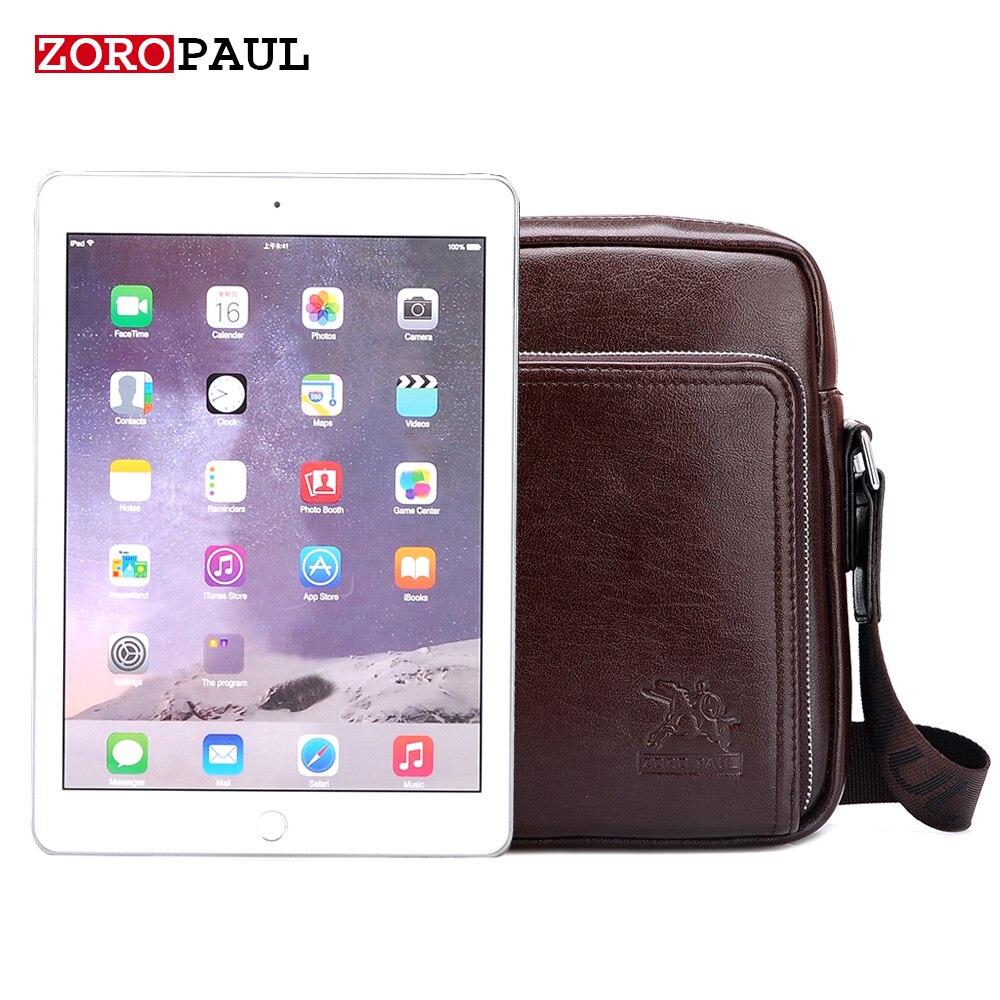 de grife de alta qualidade Usage : Fashion Men's Messenger Bag And Clutch Wallet, The Best Gift For Men