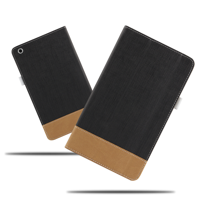 Fashion Splice Colorful Book Stand Flip PU Leather Case Cover For Huawei Mediapad M3 Lite 8.0 CPN-W09/AL00 8.0 inch Tablet +Gift for 2017 huawei mediapad m3 youth lite 8 cpn w09 cpn al00 8 tablet pu leather cover case free stylus free film