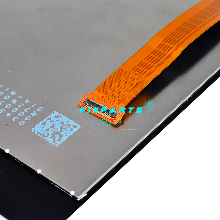 Honor 8 Pro LCD Display