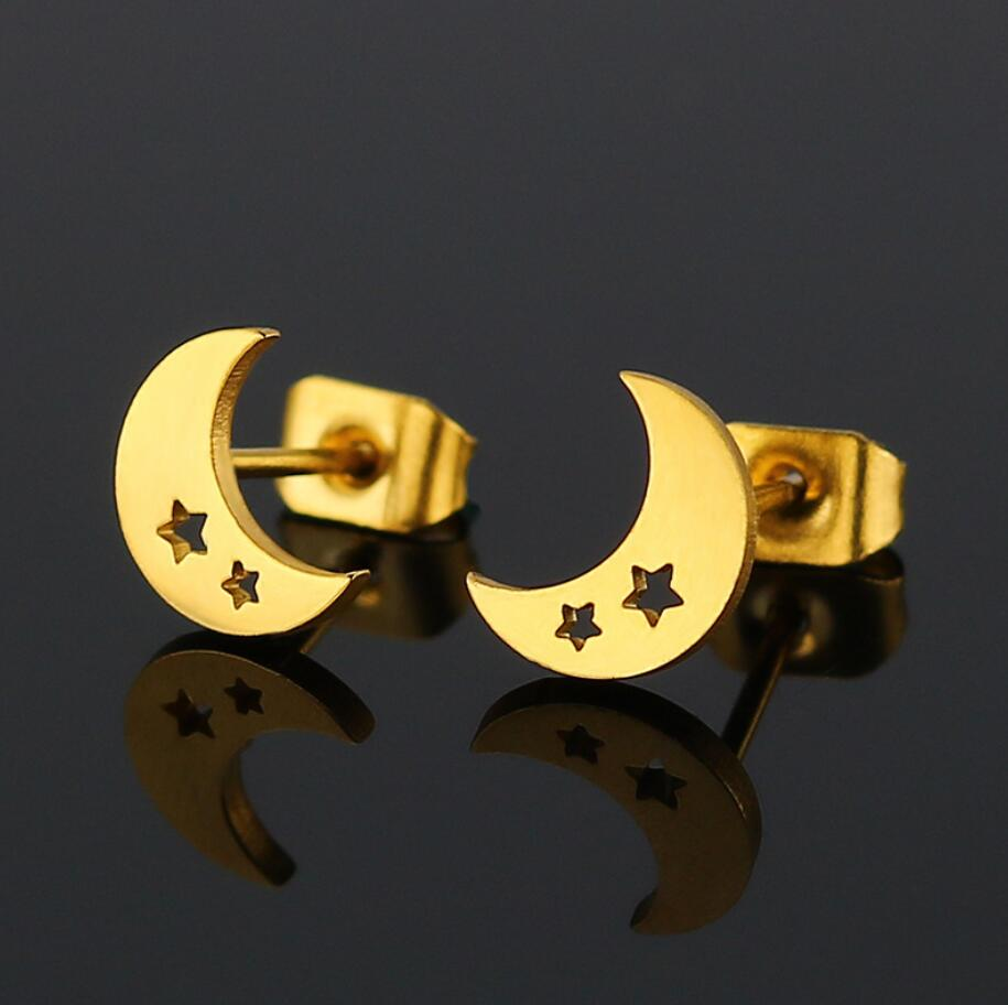 gold-19