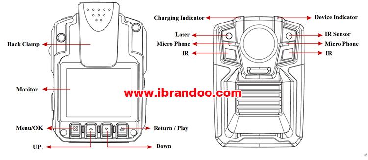 camera instruction-02