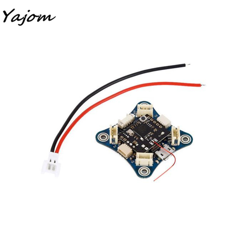 Free For Shipping Oversky X 1S Flight Controller Board Built-in DSM2 For Naze32 Quadcopter Brand New High May 16