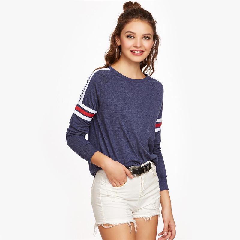 sweatshirt161118702(3)
