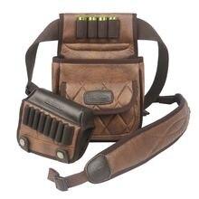 Tourbon аксессуары для охотничьего ружья дробовик скоростной
