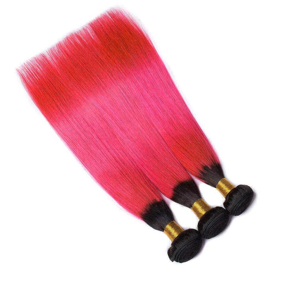 1b-pink-straight6