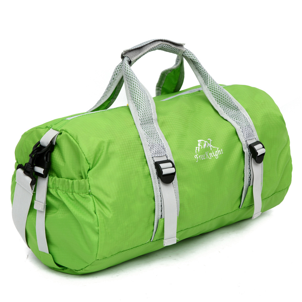 klasické Víkendové cestovní zavazadla dámské pánské reisty - Cestovní tašky