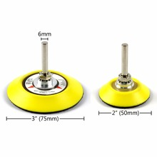 MAXMAN 1-6 Inches Grinder Disc Electric Grinder Accessories
