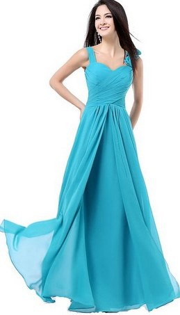 2015 Sale Vestidos De Dama De Honor Bridesmaid Dresses Ebay Amazon ... 9acd355e6168