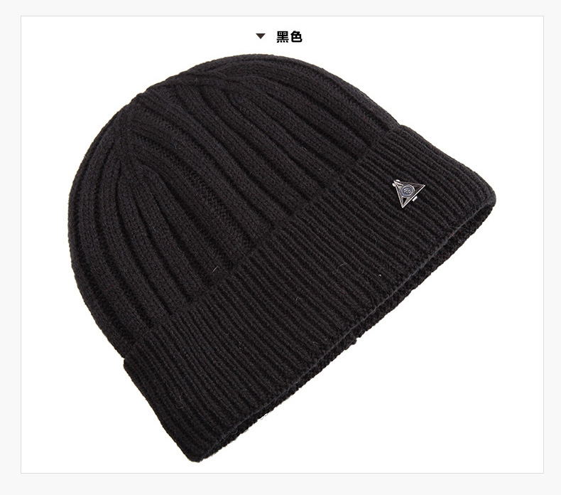 DG1887-Iron standard wool and cashmere wool hat (26)