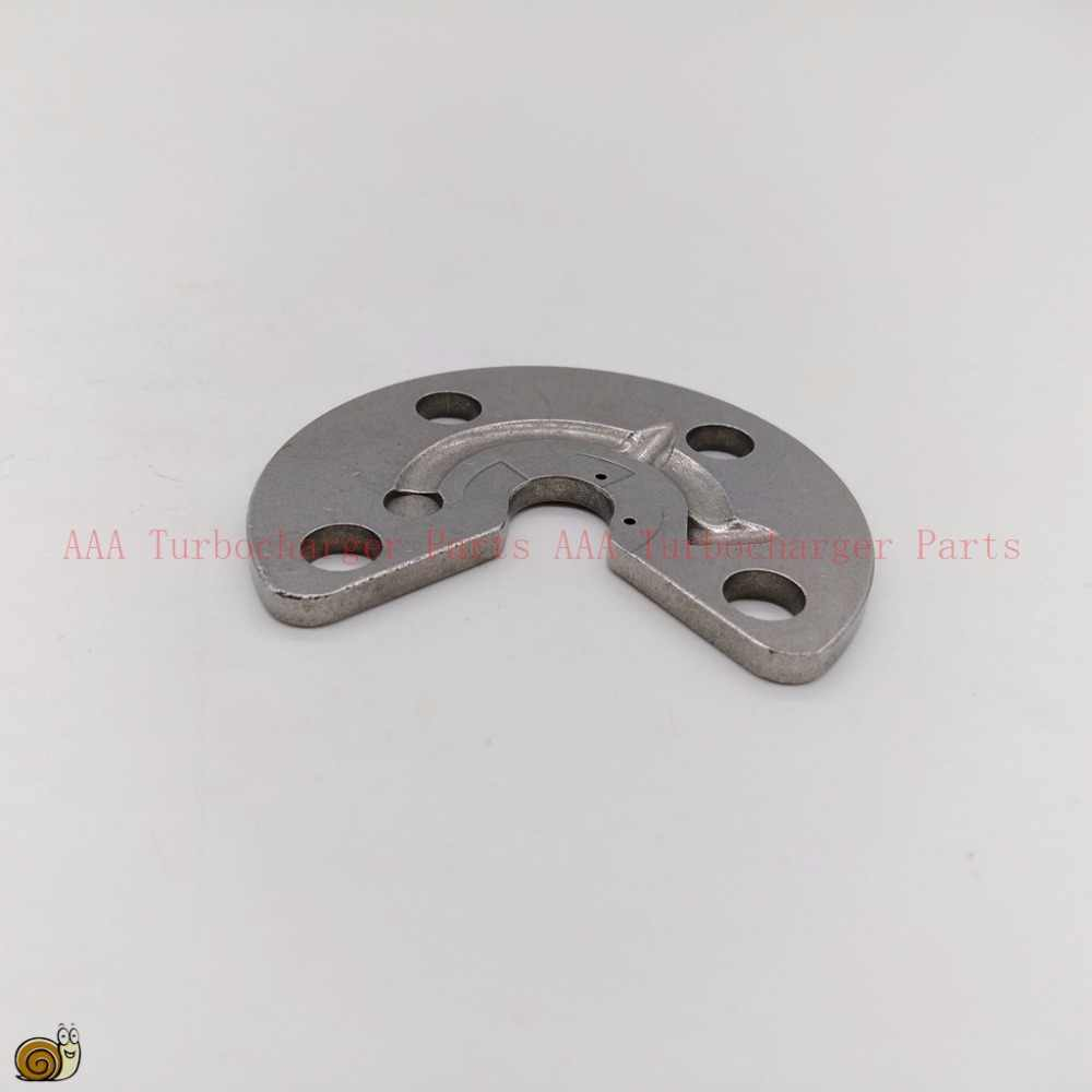CT16V Turbo Thrust Bearing 17201-0L040,17201-30110 supplier AAA Turbocharger Parts