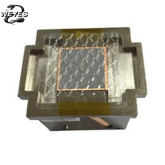 667268-001 661379-001 for ML350P Gen8 well tested with three months warranty667268-001 661379-001 for ML350P Gen8 well tested with three months warranty