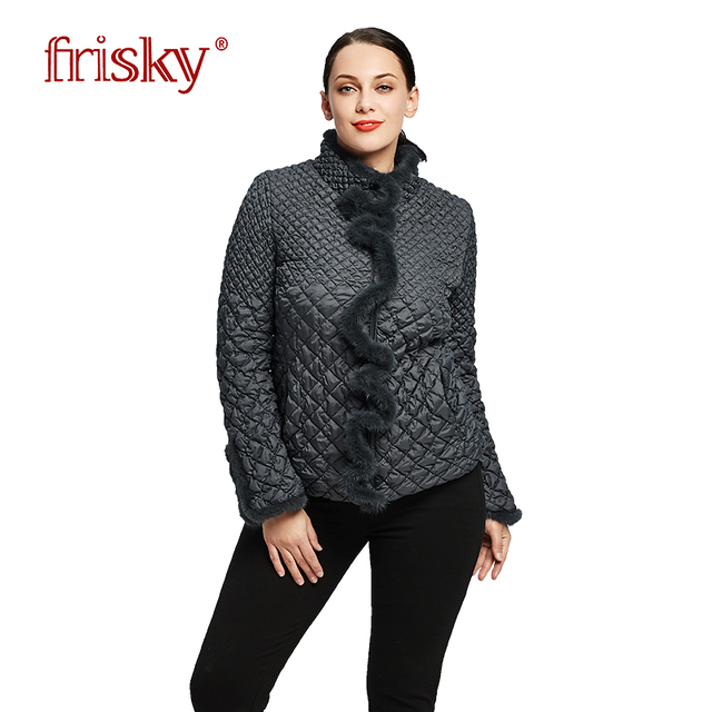Астрид 2018 Модные женские Куртки модные повседневные высокого качества для женщин Зимняя пуховая куртка эластичные Топы корректирующие отдыха Для женщин AM-8828