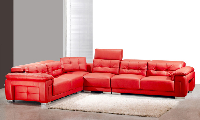 Modern Design Sofa compare prices on modern design sofa- online shopping/buy low