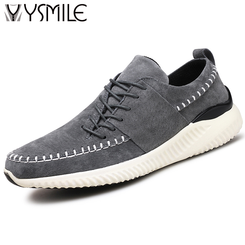 High quality fashion leather men casual shoes superstar footwear black male walking shoes lace up non-slip men flats shoes super high quality canvas men casual shoes breathable fashion footwear male loafers shoes black mens shoes sales flats walking shoes