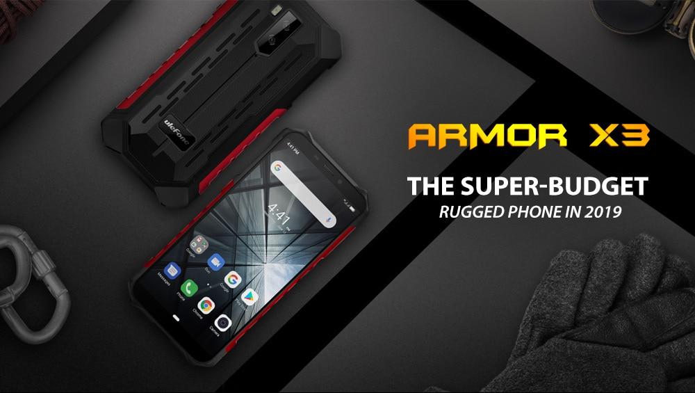 Armor-X3-_01