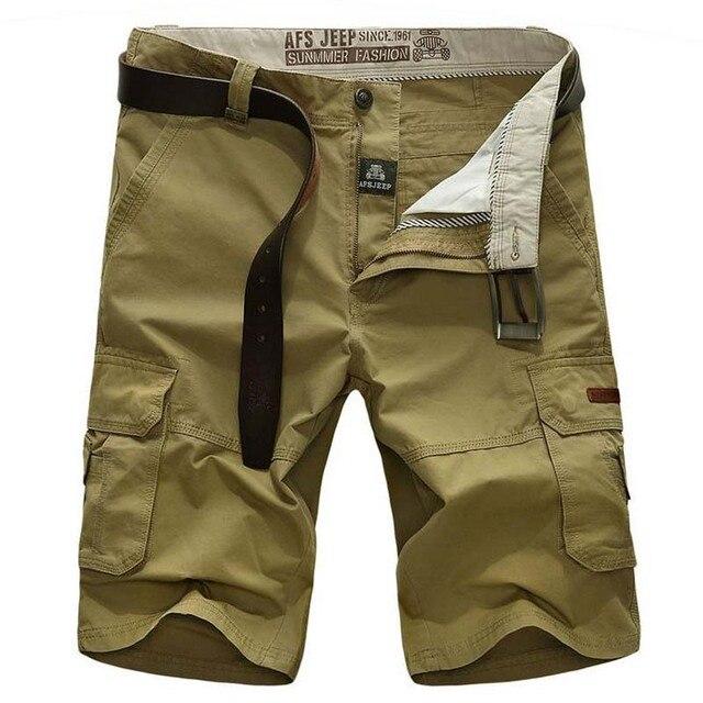 44 Coton Taille Casual Plus SHORTS Baggy Nouvelle Court Pantalon Shorts Lâches Hommes LOISIRS la Mode qRPPwx5E1