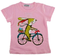 Children T Shirt Batman super man iron man Cotton Short Sleeve T-Shirts For Boys Cartoon Boys Tee Kids Tshirt Tops Boys Clothing
