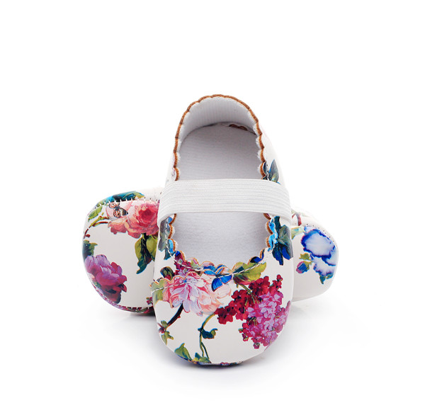 New-Stylish-Floral-First-walkers-Princess-Party-Dance-baby-Ballet-shoes-Hot-sale-Soft-sole-Baby-Moccasins-Newborn-Crib-Girls-1