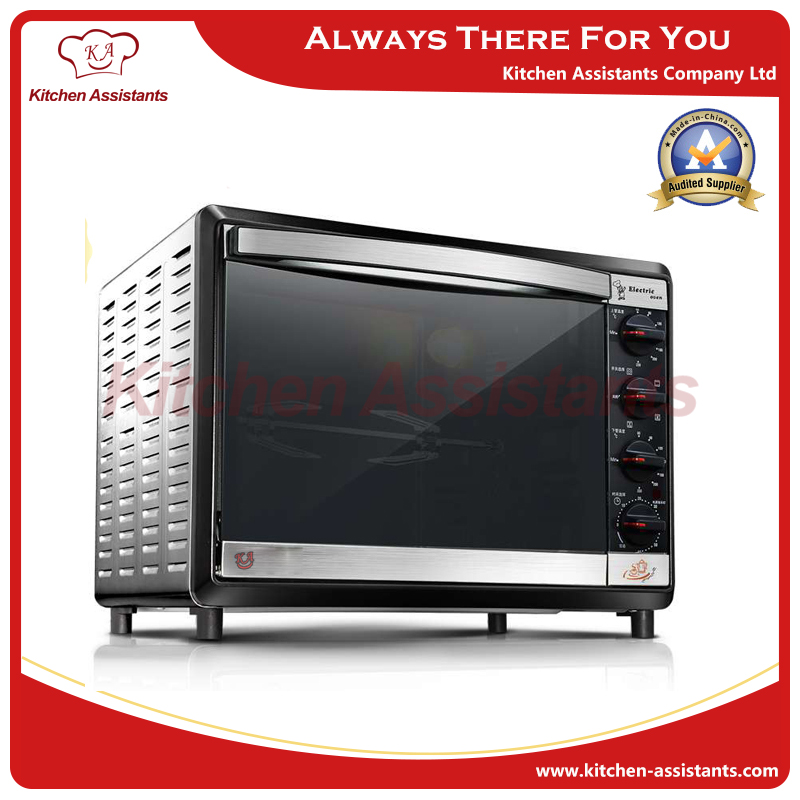 Sharp carousel ii convection microwave oven r8260