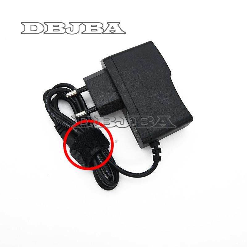 Chargeur pour Bose SoundLink Mini haut-parleur Bluetooth alimentation EU Plug AC/DC ordinateur portable