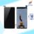 Peças de reposição para alcatel one touch idol 3 6039 ot6039 Display LCD com Tela de Toque Digitador Assembléia 1 pcs livre grátis
