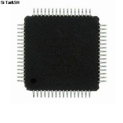 Гладкая L7251 3.1 TQFP64 интегральная схема
