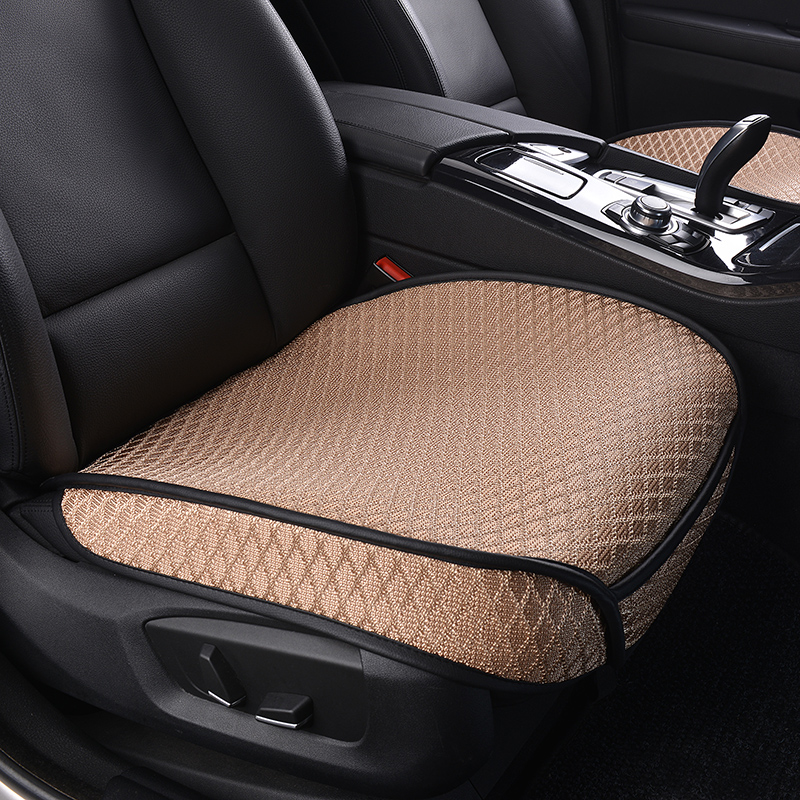 car seat cover automotive seats covers for land rover defender discoveri 2 3 discovery 3 4 5 sport of 2017 2013 2012 2011