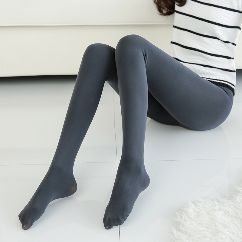 Agree, rather seamless pantyhose tights wholesale could