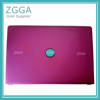 GENUINE NEW Notebook LCD Rear Lid For DELL 15u 5558 5559 5555 V3558 V3559 Top Cover