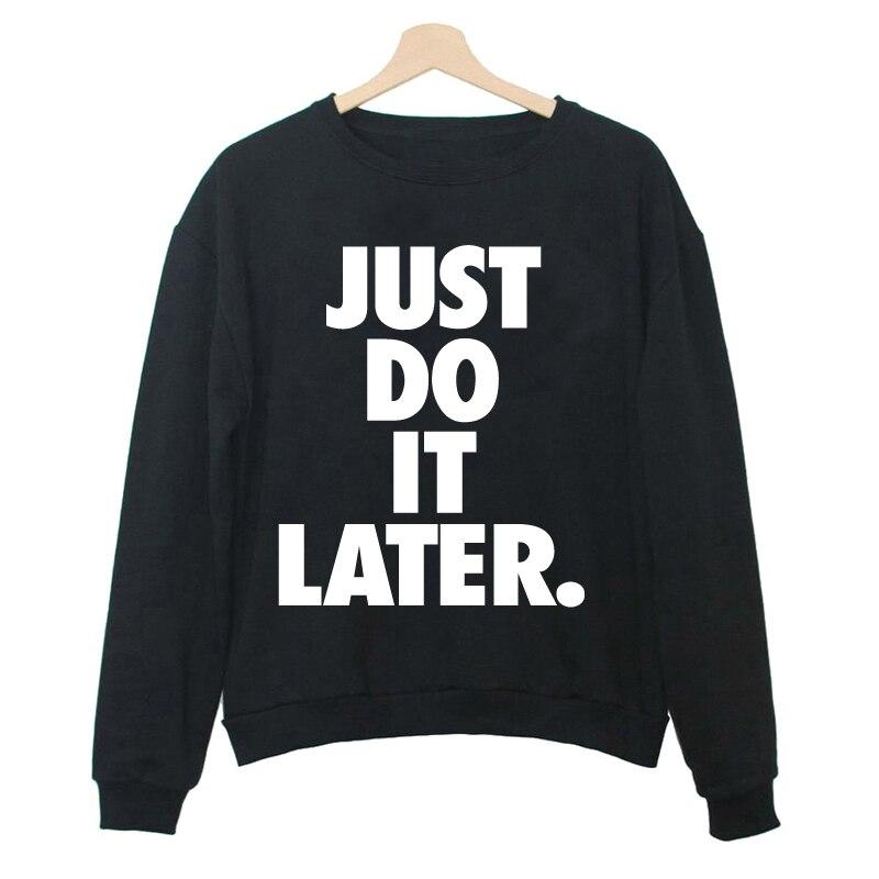 Online Get Cheap Funny Crewneck Sweatshirts -Aliexpress.com ...