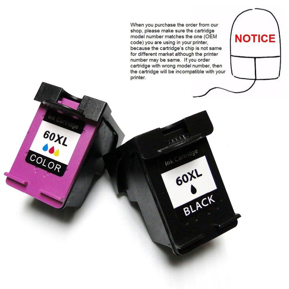 Відтворений чорнильний картридж YOTAT - Офісна електроніка