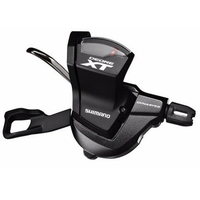 Shimano xt 11 velocidade rapidfire mais SL M8000 shift direito|Desviador de bicicleta| |  -