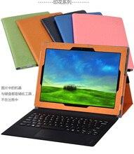 Imán de la cubierta del tirón para lenovo thinkpad x1 de la tableta de 12 pulgadas tablet case elegante floral pintado pu leather case smart cover XY