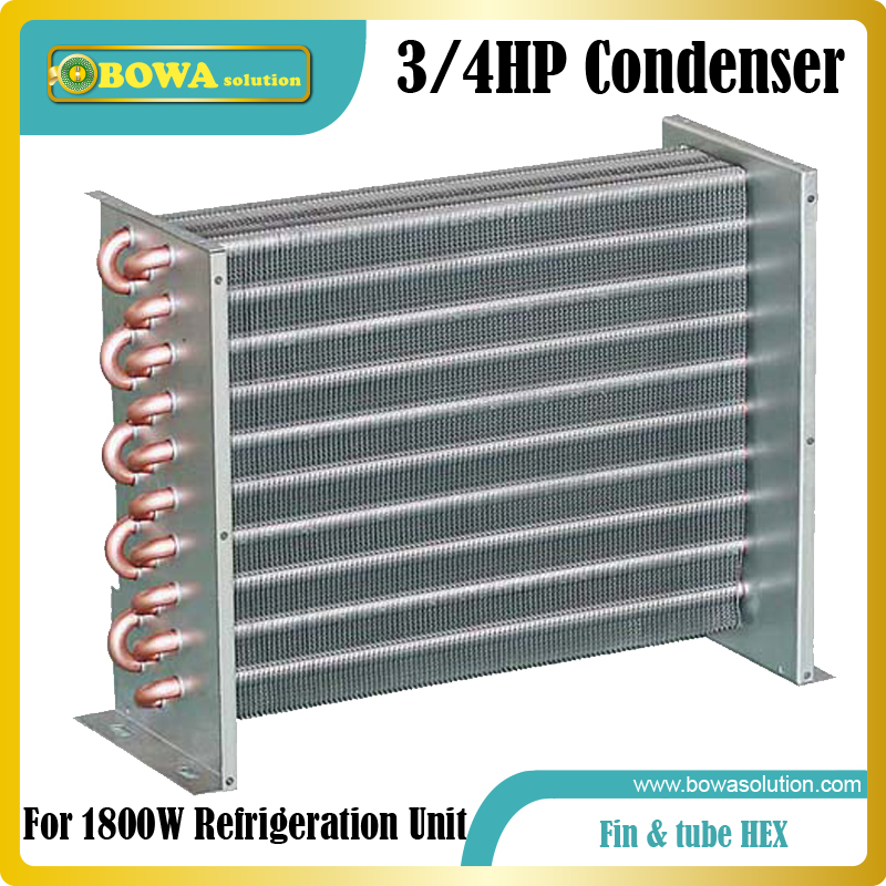 3/4HP fin & tube heat exchanger suitable for supermarket service equipments, such as upright freezers, air curtains and islands yale service manuals class 4 [2014] wiring diagrams and service manuals