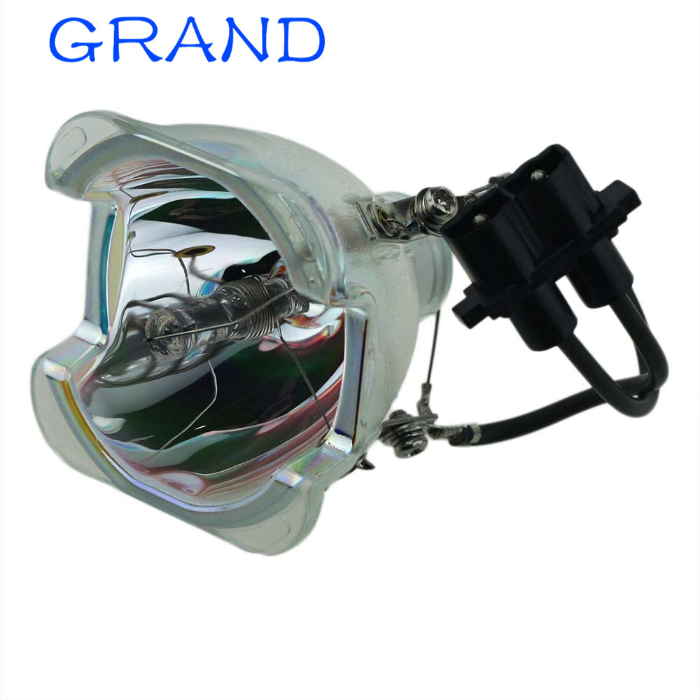 100% True Compatible 5j.j2605.001 For Benq W6000 W5500 W6500 Projector Lamp Bulb P-vip 300/1.3 E21.8 With 180 Day Warranty Grand Street Price Projectors Accessories & Parts Projector Bulbs