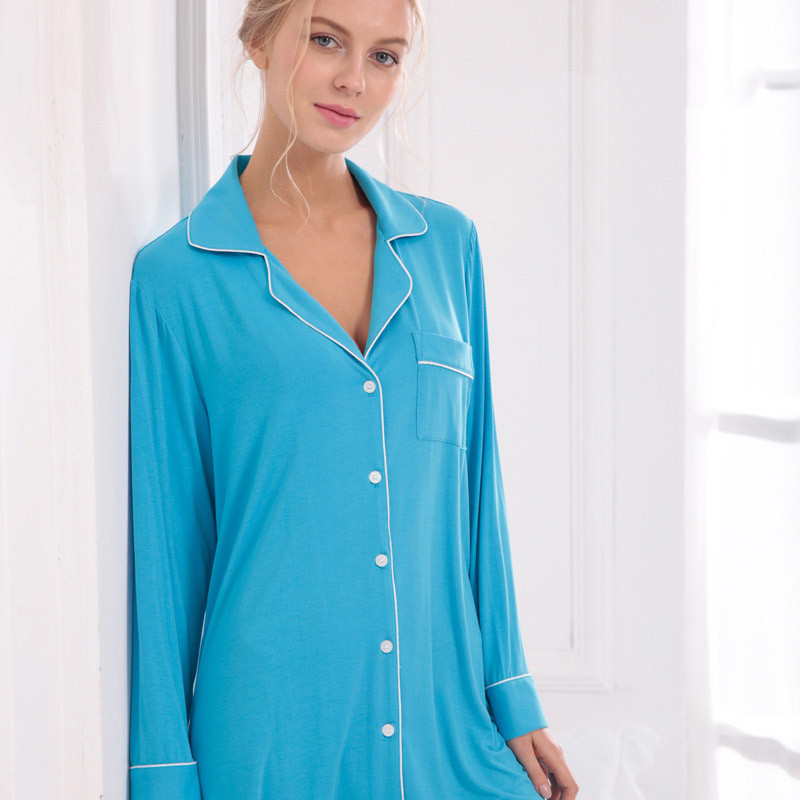 Spring Period And The Model Of Leisure Wear Womens -2121