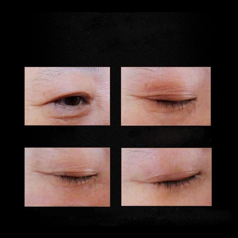 5 st Six Peptides Serum Anti-Wrinkle Cream Anti Aging Kollagen - Hudvård - Foto 6