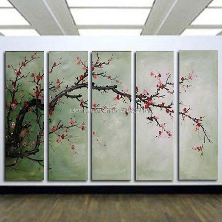 Online kopen wholesale kersenbloesem set uit china kersenbloesem ...