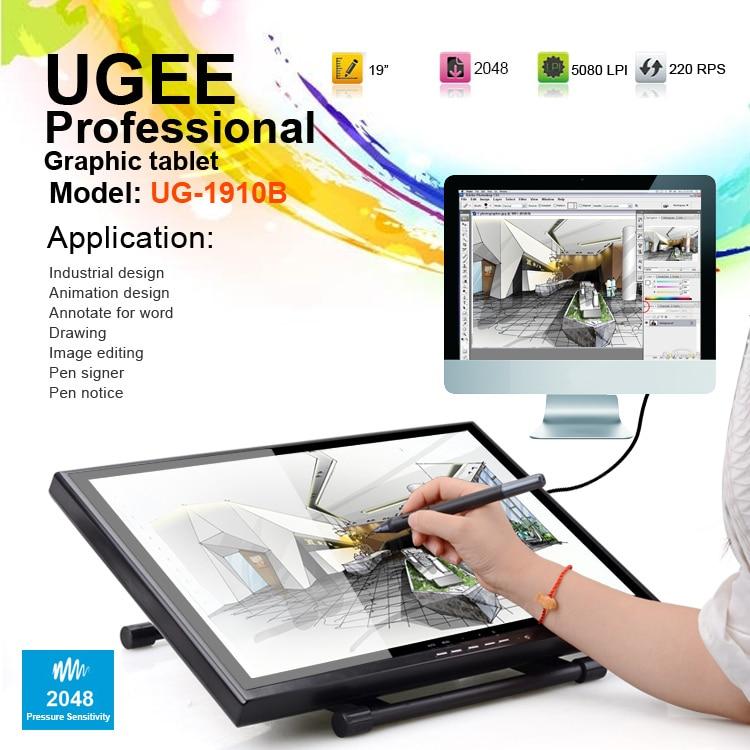 графический планшет для рисования с экраном заказать на aliexpress
