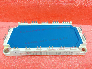 Image 2 - Free Shipping New BSM100GD120DLC BSM100GT120DN2 BSM100GD120DN2 module
